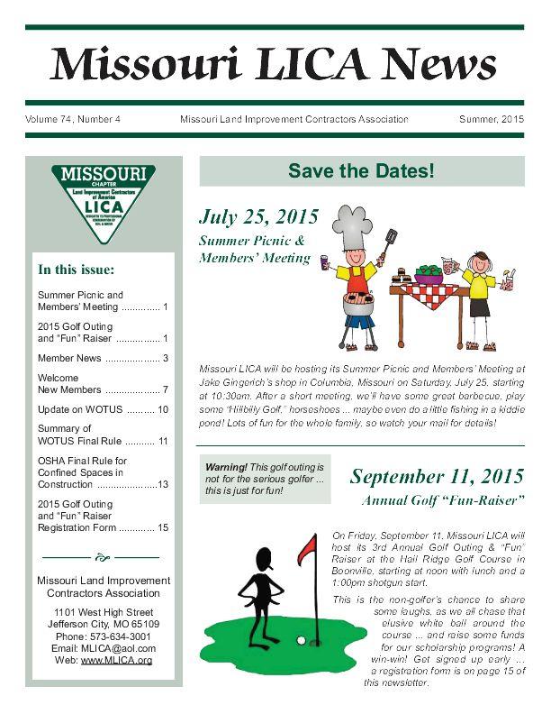 Summer_News_2015-pg1