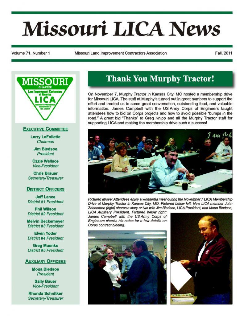 fall_2011_Page 1
