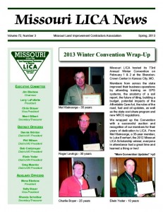 spring_2013_Page 1