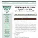 LICA_Winter_2014_pg1