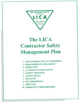 Safety_Manual