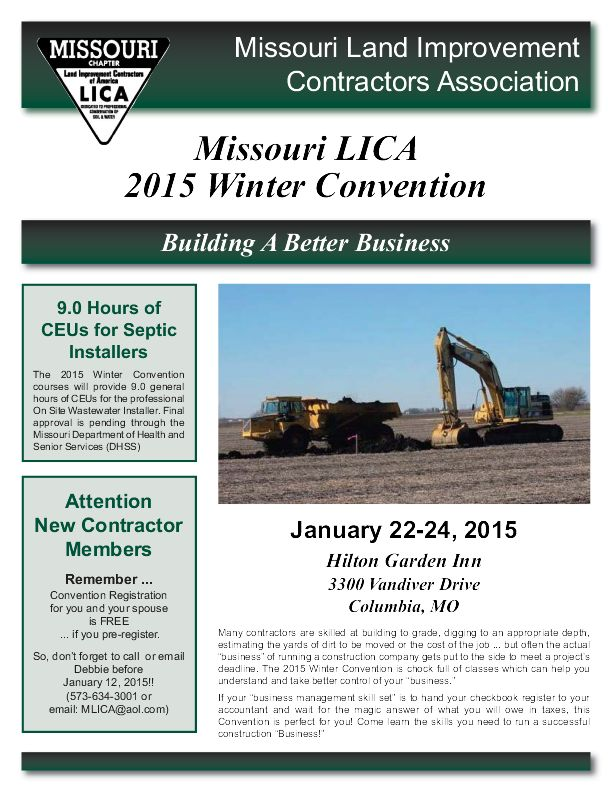 Winter_Convention